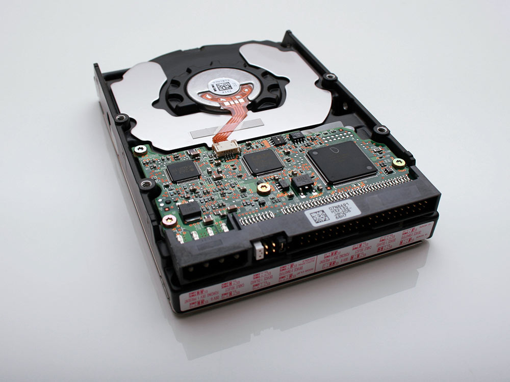 Informatique Électroménager Domotique